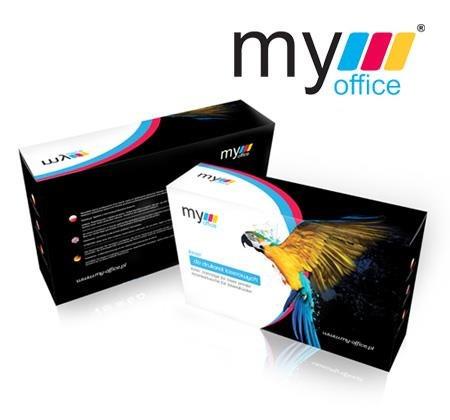 Картридж My Office Epson C13S051162 (MOEC2800Y)