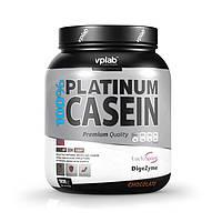 VPLab 100% Platinum Casein 908 g вп лаб казеин протеин