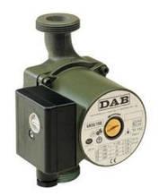 Насос циркуляційний DAB VA 35/180
