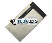 Оригинальный Дисплей LCD (Экран) для FLY IQ451Q