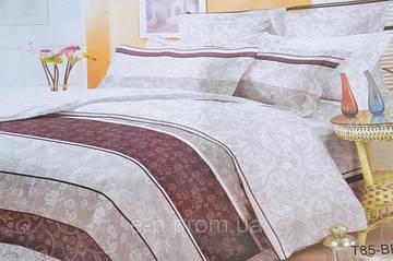 Все плюсы красивого постельного белья.