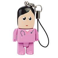 USB-флешка Медсестра 16 Гб.