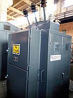 КТПН-160-630/6(10)/0,4-У1 Подстанции трансформаторные наружной установки