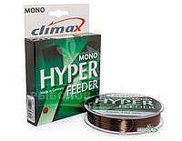 Леска Climax Hyper Feeder 250м 0,22мм