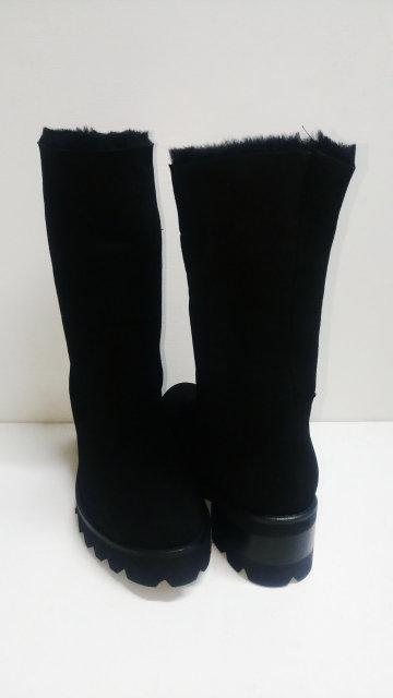 Ботинки женские зимние купить в магазине в Харькове