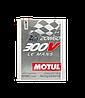 MOTUL 300V Le Mans SAE 20W60 (2L)