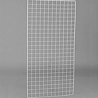 Торговая сетка 2х1.м Д 3.мм