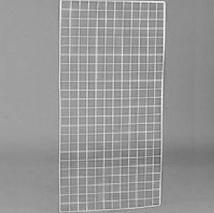 Торгова сітка 1.5х1.м Д 3.мм, фото 2
