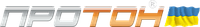 Эксцентриковая шлифмашина Протон