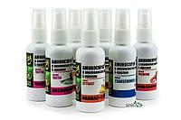 Аминоспрей Grandcarp с аминокислотой L-пролин Кальмар-Клюква