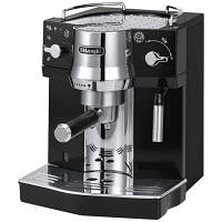 Кофеварка Delonghi EC 820 B
