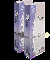 3nergy (Тринерджи,3нерджи) – препарат, способный остановить менопаузу и замедлить процессы старения!
