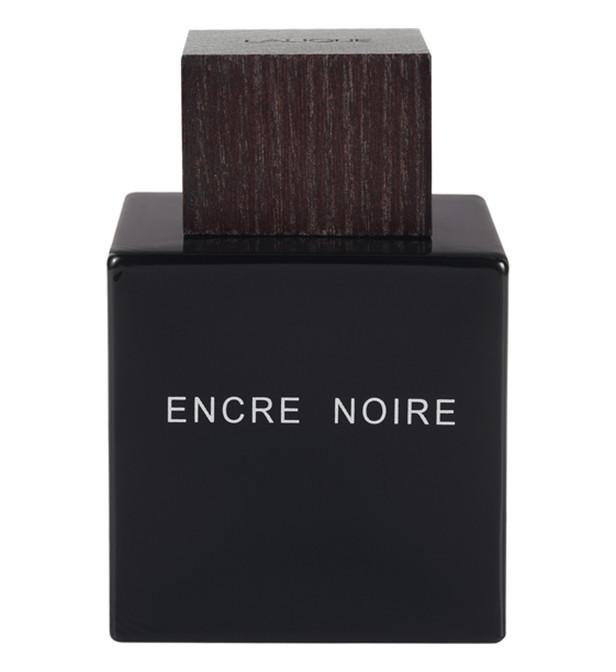 Lalique Encre Noire туалетная вода 100 ml. (Тестер Лалик Энкре Нуар)