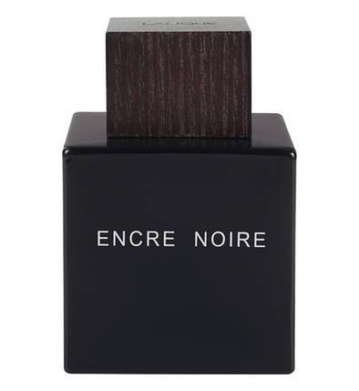 Lalique Encre Noire туалетная вода 100 ml. (Тестер Лалик Энкре Нуар), фото 2