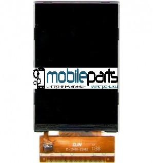 Оригинальный Дисплей LCD (Экран) для FLY IQ260, 46 pin