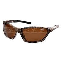 Очки Prologic Max4 Carbon Polarized Sunglasses (камуфляж)