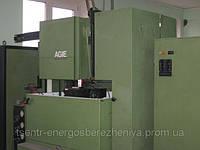 Станок электроэрозионный AGIECUT 200 D