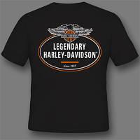 Печать на футболках шелкотрафарет по оптовым ценам Днепропетровск