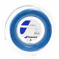 Струны для Тенниса BABOLAT PRO HURRICANE 660` 200M