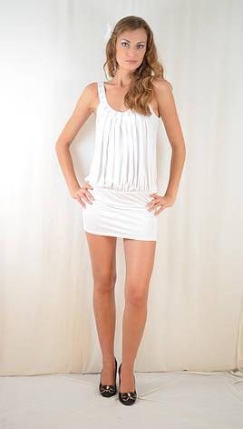 6a5da217ab1e25c Платье открытое с камнями молочное: продажа, цена в Хмельницком ...