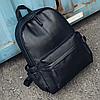 Городской рюкзак для мужчины, фото 3