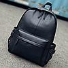 Городской рюкзак для мужчины, фото 4