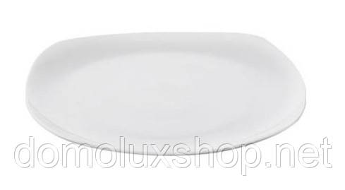 Wilmax Тарелка обеденная 28 см (WL-991221)