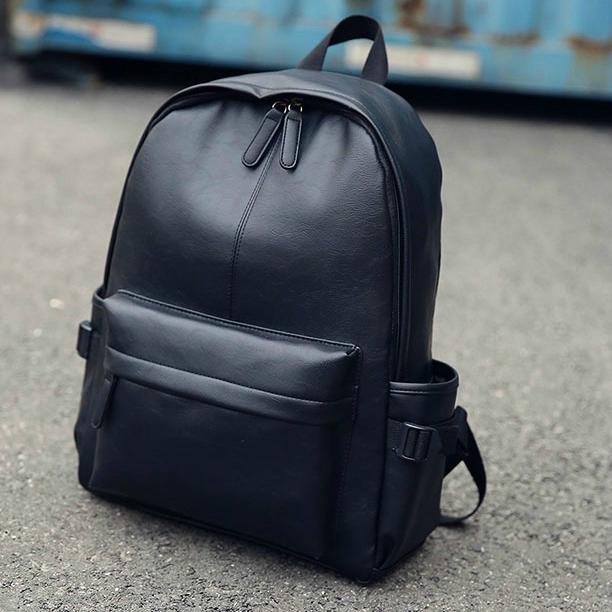 Городской рюкзак для мужчины