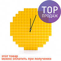 Настенные Часы Пиксели / Настенные часы