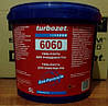 Гель-паста для очистки рук TURBOZET 6060 ZET-Formula (5 л).
