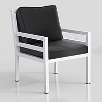 Каркас для кресла 1106