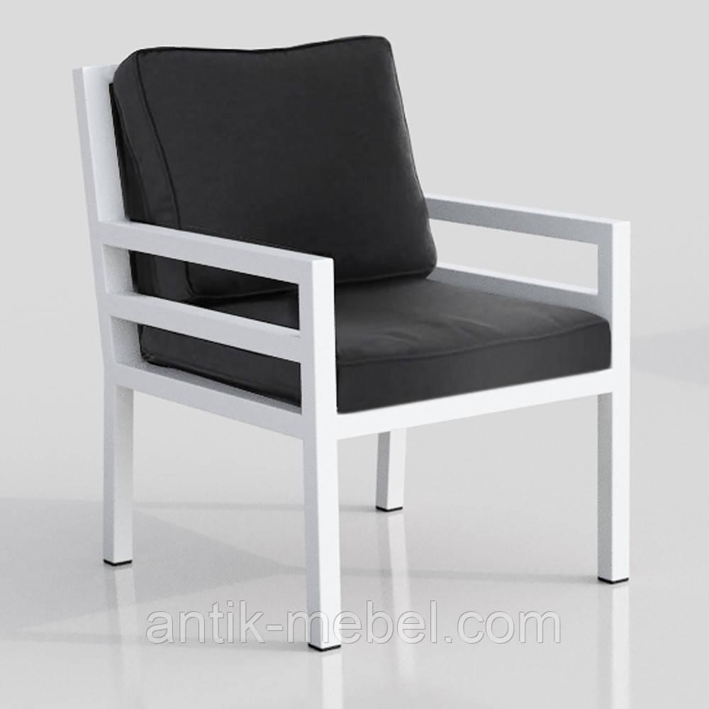 Каркас для кресла 1106, фото 1