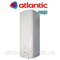 Водонагреватель электрический Atlantic Cube Steatite VM 50S3C