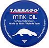 Норковое масло Tarrago Mink Oil
