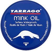 Норковое масло Tarrago Mink Oil 100 ml