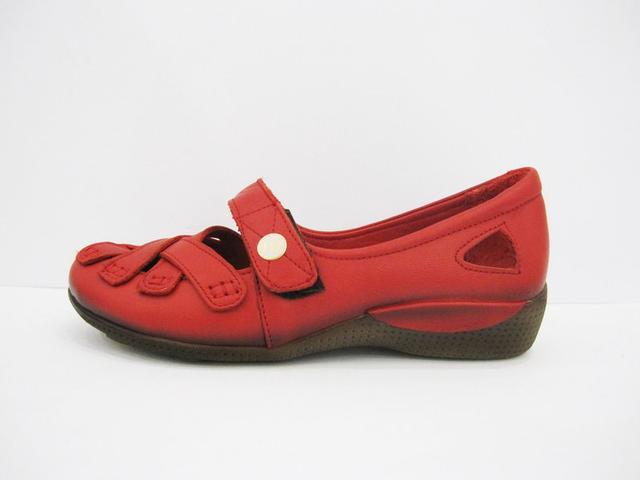 Туфли женские MammaMia купить в Харькове