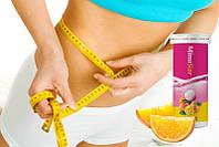 Шипучие таблетки для похудения MinuSize (МинуСайз)