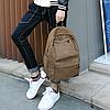 Тканевый рюкзак для ноутбука, фото 2