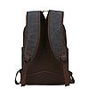 Тканевый рюкзак для ноутбука, фото 5