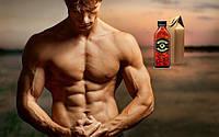 Эликсир Курильский препарат для восстановления мужского здоровья