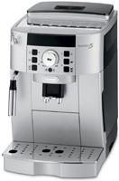 Кофеварка Delonghi ECAM 22.110 SB