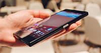 Копия мобильного телефона SONY Z5 Premium