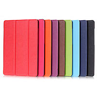 Чехол книжкам Color на Samsung Galaxy Tab A 7.0 (9 цветов)