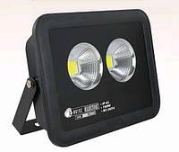 Светодиодный Led прожектор Horoz Electric Panter-100 100W 6400K IP65