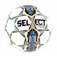 Мяч футбольный Select Brilliant Replik FB 4792