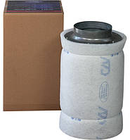 Фильтр угольный CAN-Lite 1000 м3/ч, 200 мм