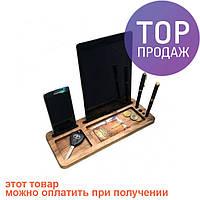 Подставка для планшета и смартфона / подставка для гаджетов