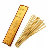 Cinnamon (Корица)(Arjuna) пыльцовое благовоние (Индонезия)