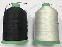 Нить шелковая 500 грамм(1мм,1.2мм,1.4мм)