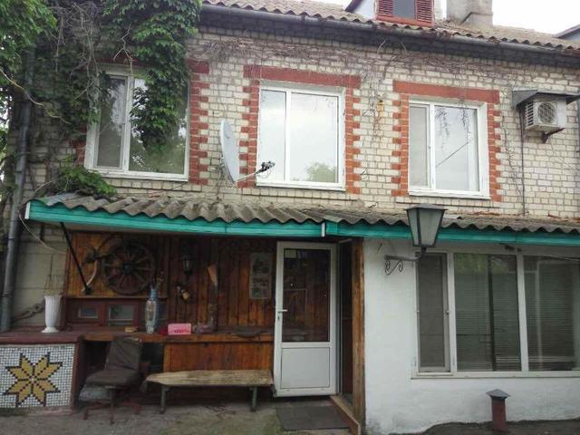 Продам дом 3 комнаты, Одесская область Овидиопольский район Овидиополь